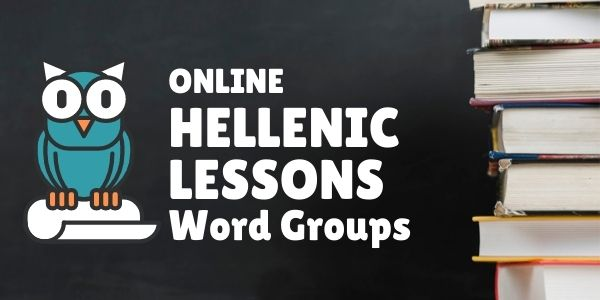 word-groups